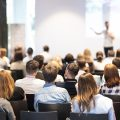 Fresh Icebreaker Exercises to Kick Off Your Next Conference or Meeting